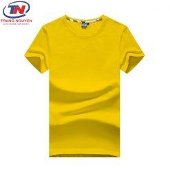 Áo thun cổ tròn CTN09-1
