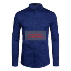Đồng phục áo sơ mi SM04-1