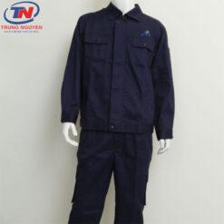 Đồng phục công nhân CN09-1