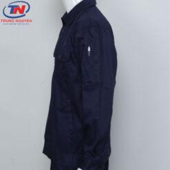 Đồng phục công nhân CN09-2