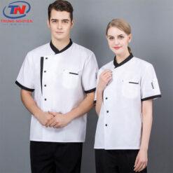 Đồng phục khách sạn KS05-2