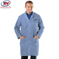 Đồng phục y tế YT01-1