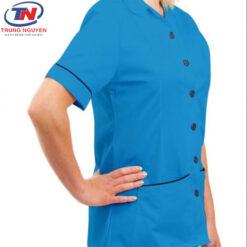 Đồng phục y tế YT02-1