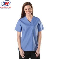 Đồng phục y tế YT03-1