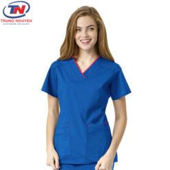 Đồng phục y tế YT04-1