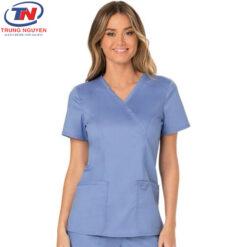 Đồng phục y tế YT05-1