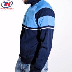 Đồng phục áo khoác AK05-2
