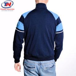 Đồng phục áo khoác AK05-3