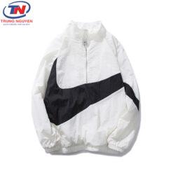 Đồng phục áo khoác AK06-1
